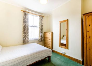 Thumbnail 3 bed property for sale in Gorleston Road, Tottenham