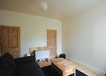 3 bed property to rent in 37 Warwick Street, Crookes, Sheffield S10
