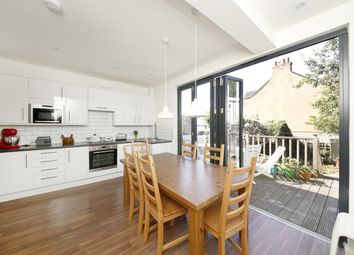 Thumbnail 4 bedroom terraced house for sale in Peak Hill, Sydenham