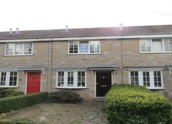 Thumbnail 2 bed terraced house to rent in Greenlands Road, Pickering