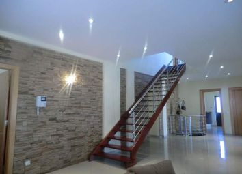 Thumbnail 4 bed apartment for sale in Olhão, Olhão, Portugal