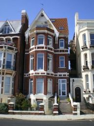 Thumbnail Studio to rent in St. Helens Parade, Southsea