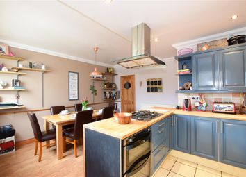 3 bed end terrace house for sale in Kenilworth Road, Bognor Regis, West Sussex PO21