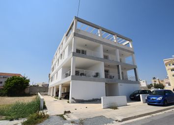 Thumbnail 2 bed apartment for sale in Agion Apostolon Street, Larnaka, Larnaca, Cyprus