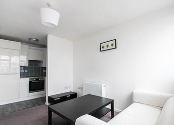 Thumbnail 1 bedroom flat to rent in Radcliffe Court, Rose Crescent, Cambridge