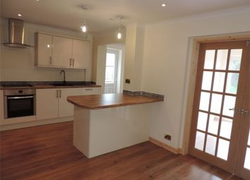 Thumbnail Semi-detached house to rent in Churchill Road, Stamford, Lincolnshire