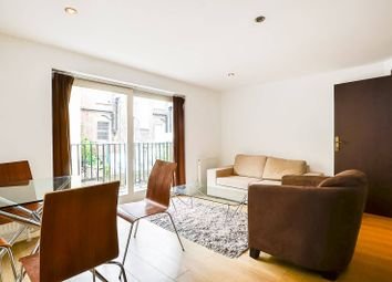 2 bed maisonette to rent in Myrdle Street, Whitechapel, London E1