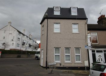 Thumbnail 1 bed flat for sale in Havant Road, Walthamstow, London