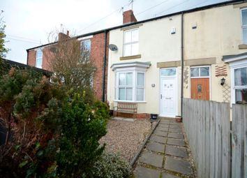 Thumbnail 2 bed terraced house for sale in Alum Waters, New Brancepeth, Durham