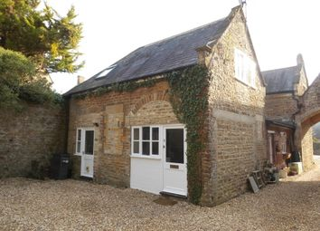 Thumbnail 2 bed cottage to rent in North Street, Wincanton