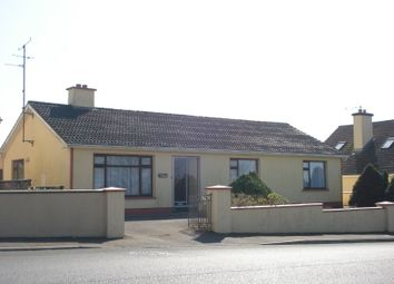 Thumbnail 4 bed detached house for sale in 5B Knockroe, Castlerea Town, Roscommon