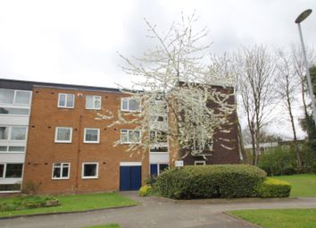 Thumbnail 2 bed flat to rent in Meadow Court, Hackness Road, Chorlton