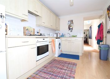 Thumbnail 2 bed flat for sale in Carlisle Street, Splott, Cardiff