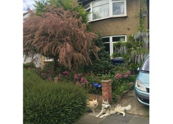 4 bed semi-detached house for sale in Dale Green Road, Southgate N11