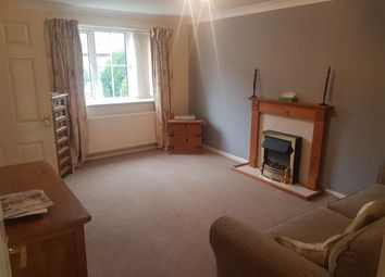 Thumbnail 3 bed property to rent in Fair Lane, Shaftesbury