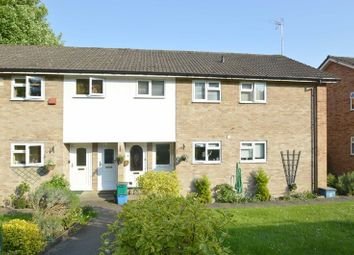Thumbnail 2 bed maisonette for sale in Drive Mead, Coulsdon