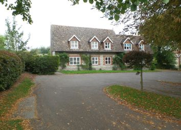 Thumbnail 1 bed flat to rent in Dame School Court, Pook Lane, East Lavant