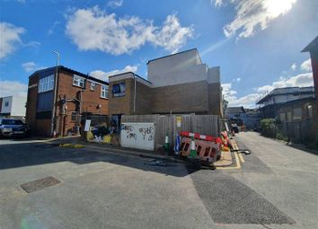 Thumbnail Office to let in Clarendon Place, Portslade, Brighton