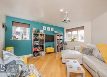 2 bed flat for sale in Avery Hill Road, London SE9