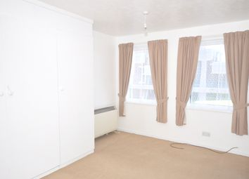 Thumbnail Studio to rent in Harvest Court, Herne Bay