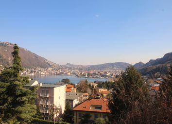 Thumbnail 7 bed villa for sale in Como (Town), Como, Lombardy, Italy