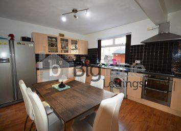Thumbnail 5 bedroom property to rent in Park View Grove, Burley, Five Bed, Leeds