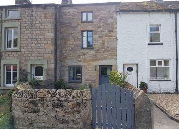 Thumbnail 2 bed cottage for sale in Golgotha Village, Lancaster