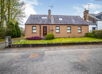Thumbnail 3 bed bungalow for sale in Keir Mill, Thornhill, Dumfries And Galloway