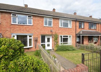 Thumbnail 3 bed terraced house to rent in Allnatt Avenue, Wallingford