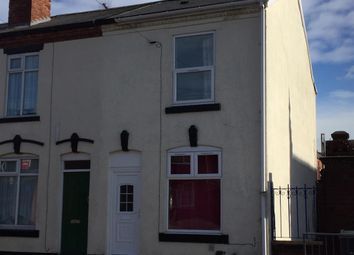 Thumbnail 2 bedroom property to rent in Oak Lane, West Bromwich
