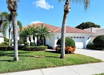 Thumbnail 3 bed property for sale in 1247 Highland Greens Dr, Venice, Florida, 34285, United States Of America
