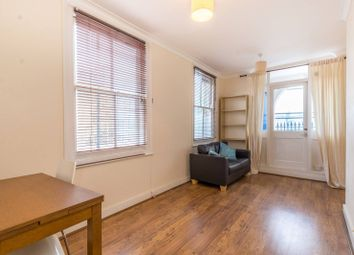Thumbnail 1 bedroom flat for sale in Penfold Place, Lisson Grove
