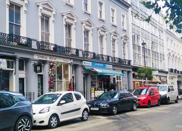 Thumbnail Office to let in 21A Craven Terrace, Craven Terrace, Bayswater