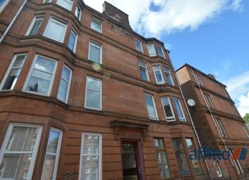 Thumbnail 3 bed flat to rent in Eskdale Street, Glasgow