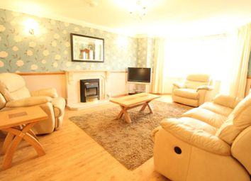 Thumbnail 4 bed detached house to rent in Pitmedden Avenue, Dyce