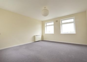 Thumbnail 1 bed flat to rent in Herbert Dunn House, Coleford, Radstock, Somerset