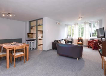 Thumbnail 1 bedroom flat for sale in Shepherds Hill, Highgate N6, London