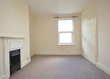 Thumbnail 2 bedroom flat to rent in Top Flat, Bath Road, Stroud