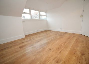 Thumbnail 1 bed flat to rent in Ivy Gardens, Crouch End, London