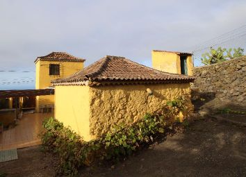 Thumbnail Property for sale in La Vega, Tenerife, Spain