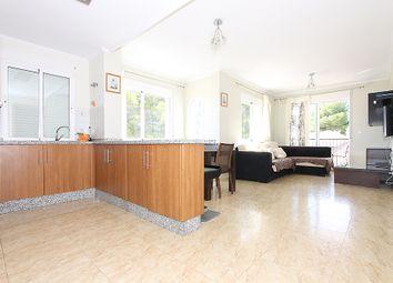 Thumbnail 3 bed apartment for sale in Dehesa De Campoamor, Costa Blanca South, Costa Blanca, Valencia, Spain