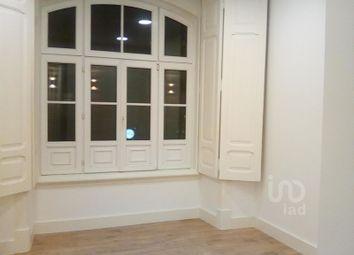 Thumbnail 5 bed apartment for sale in Arroios, Arroios, Lisboa