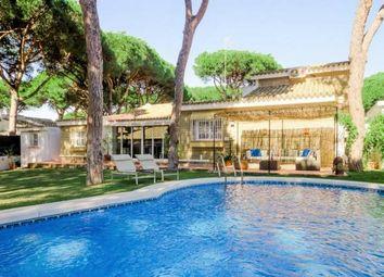 Thumbnail 6 bed property for sale in Vistahermosa, Puerto De Santa Maria, Andalucia, Spain