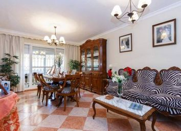 Thumbnail 5 bed property for sale in Marbella Ciudad, Marbella, Andalucia, Spain