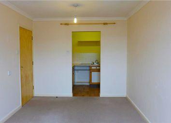 Thumbnail 1 bedroom flat to rent in Kings Gardens, Kerslakes Court, Honiton, Devon