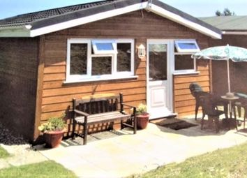 2 bed property for sale in St. Merryn, Padstow PL28