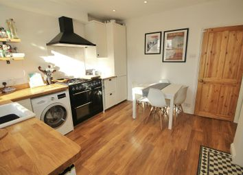Thumbnail 2 bedroom terraced house for sale in Primrose Avenue, Enfield