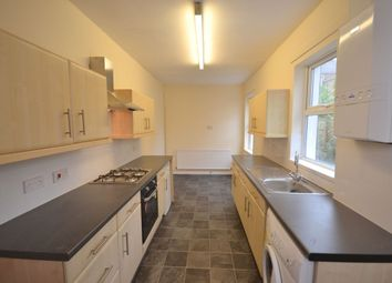 Thumbnail 3 bedroom property to rent in Cloutsham Street, Northampton