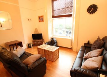 Thumbnail 2 bed shared accommodation to rent in Westbourne Place, Clifton, Bristol