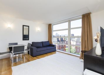 Thumbnail 1 bed flat to rent in Consort Rise House, 199-203 Buckingham Palace Rd, Belgravia, Westminster, London